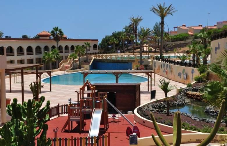 Jandia Golf - Hotel - 6