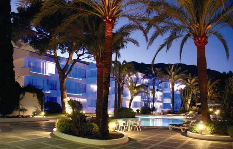 Illa D'Or Club - Hotel - 0