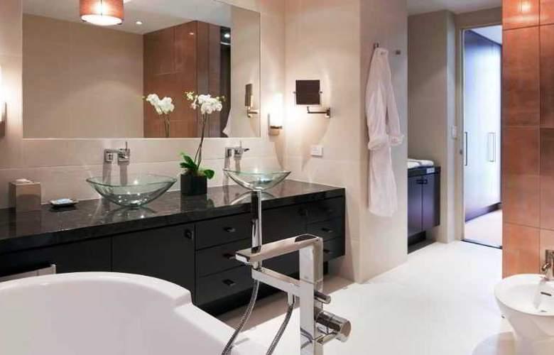 Royalton Park Avenue - Room - 6