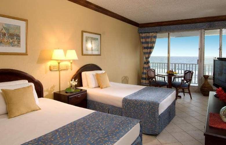 Holiday Inn Sunspree Resort All Inclusive - Room - 0