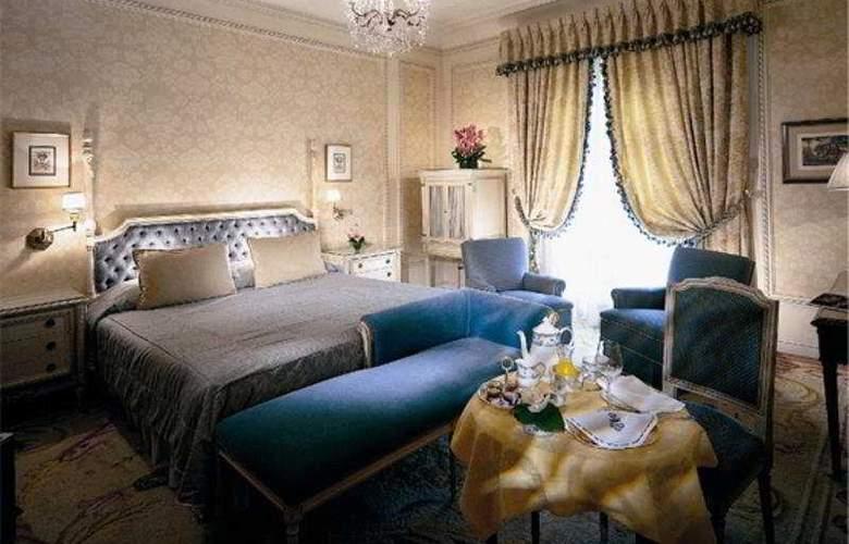 Ritz Madrid - Room - 5