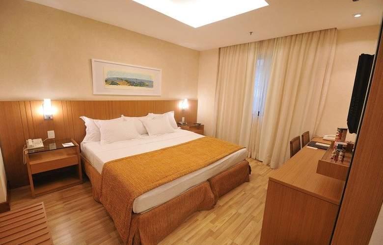 Windsor Excelsior - Room - 2