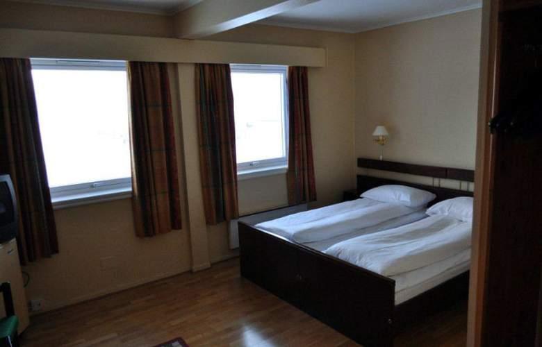Reisafjord Hotel - Room - 4