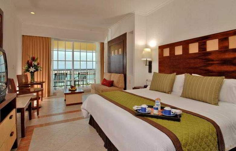 Marina El Cid Spa & Beach Resort Premium AI - Room - 7