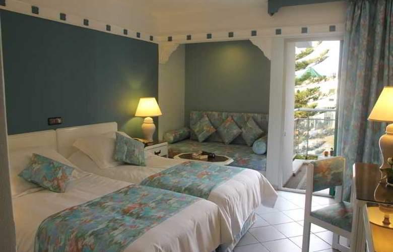 LTI Agadir Beach Club - Room - 2