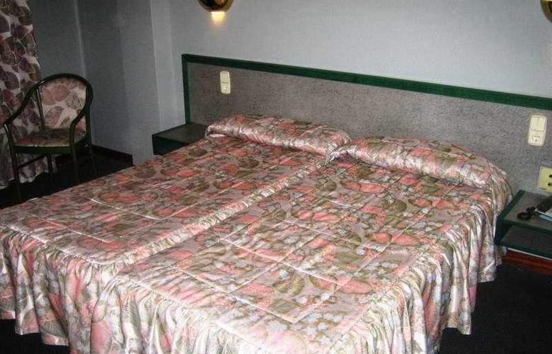 Hotel Roc del Castell - Room - 6