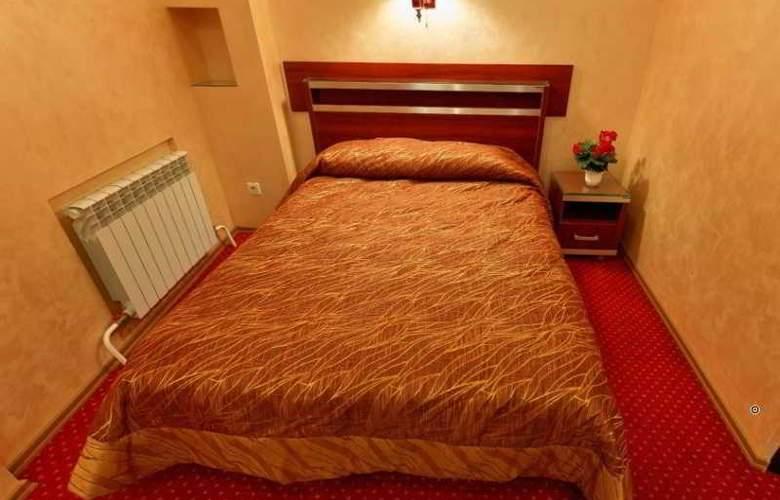 Semashko - Room - 8