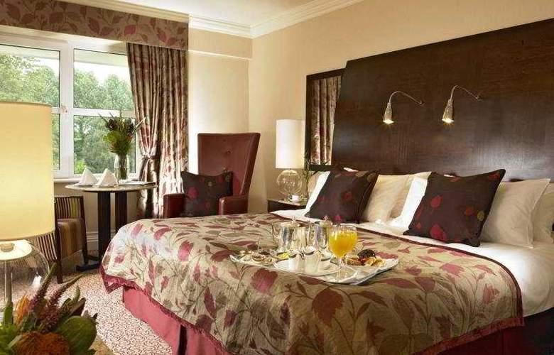 Killarney Park - Room - 4