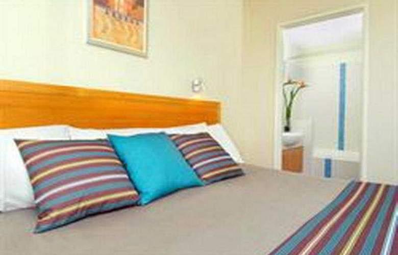 Assured Ascot Quays Apartment Hotel - Room - 2