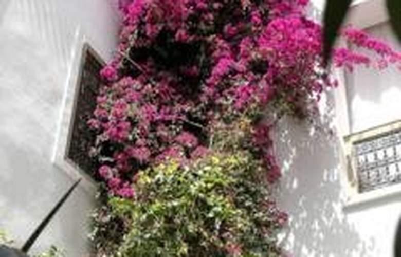 Riad Dar Baya - Hotel - 0