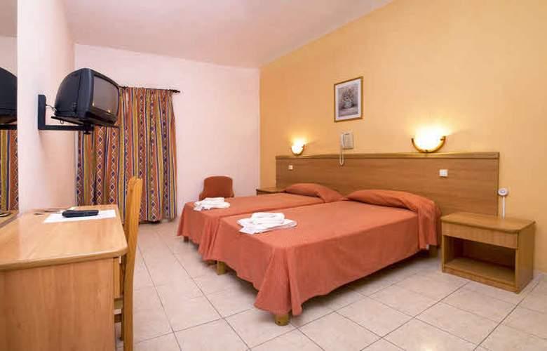 Vedra - Room - 1