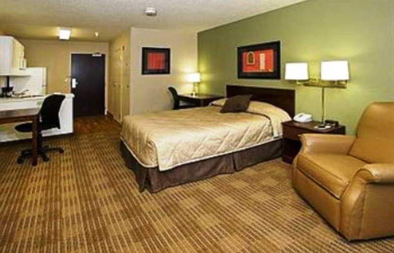 Extended Stay America Lake Mary - Room - 8