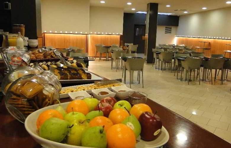 Lami - Restaurant - 8