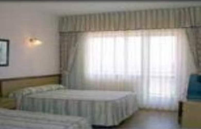 Alfar Hotel - Room - 2