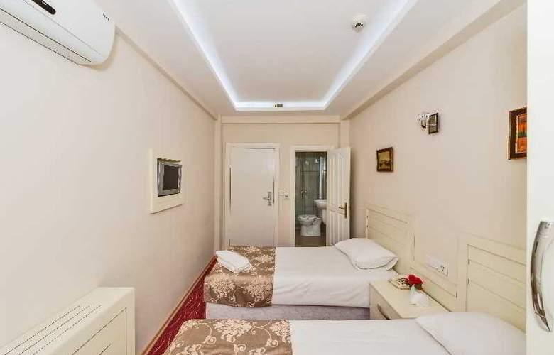 Maral - Room - 5