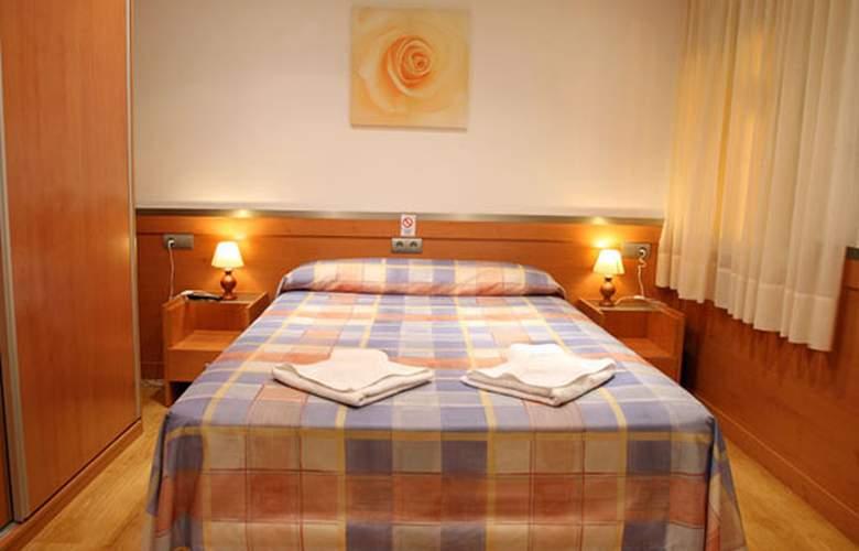Irati - Room - 6