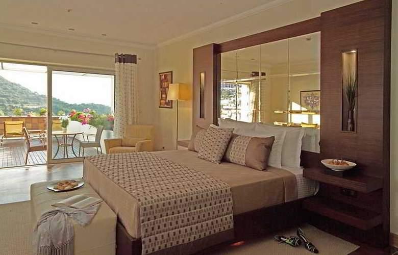 Karaca Resort Bodrum - Room - 4
