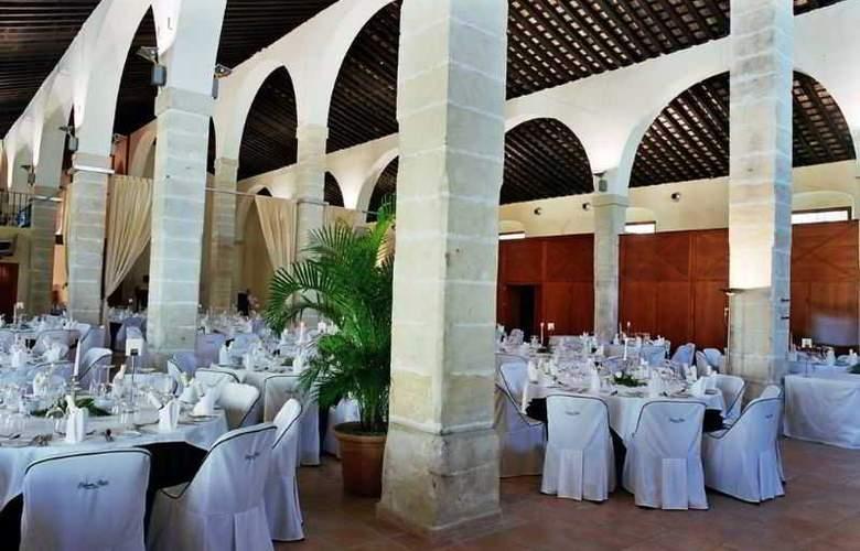 Avante Palmera Plaza - Hotel - 3