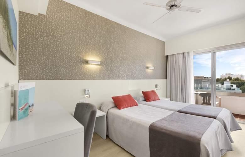 Metropolitan Juka Playa  - Room - 6