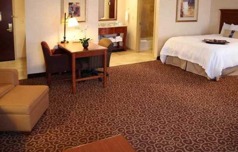Hampton Inn & Suites Grove City - Hotel - 2