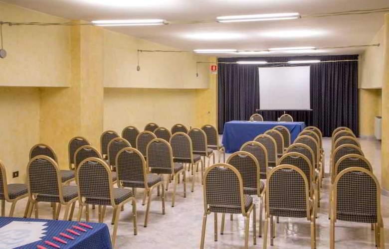 Jonico - Conference - 12