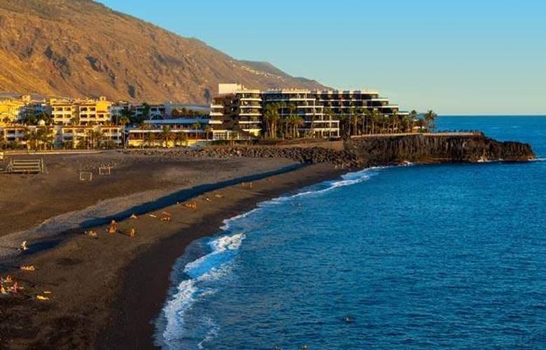 Sol La Palma - Hotel - 0