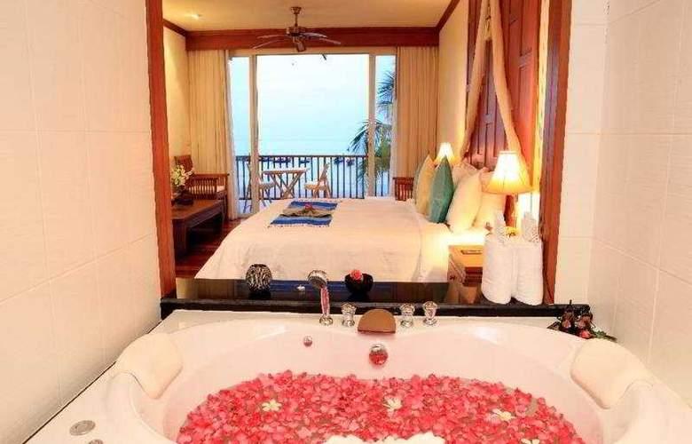 Layalina Hotel - Room - 2