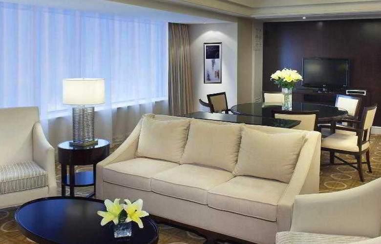 Sheraton - Hotel - 35