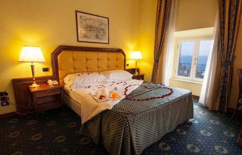 Hotel San Giorgio - Room - 18