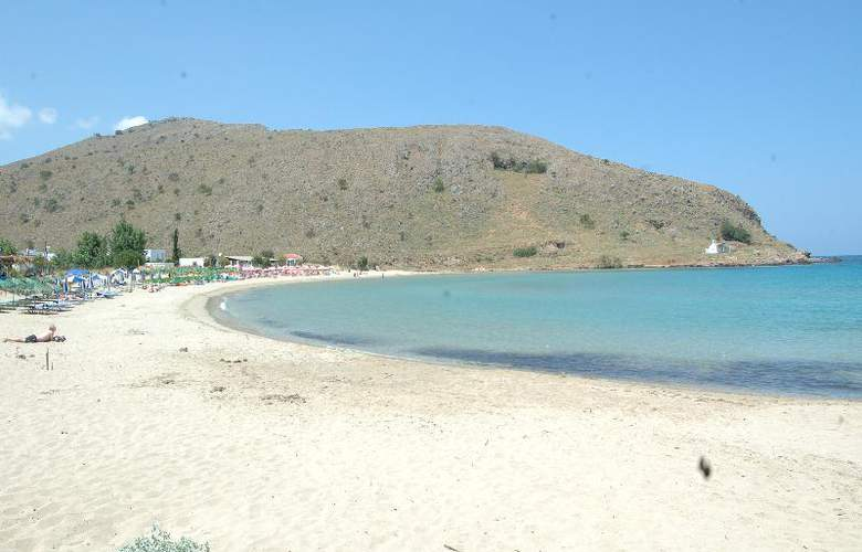Romantica - Beach - 26