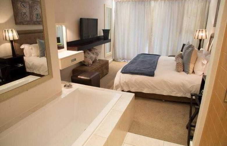 Premier Hotel Knysna - The Moorings - Room - 13