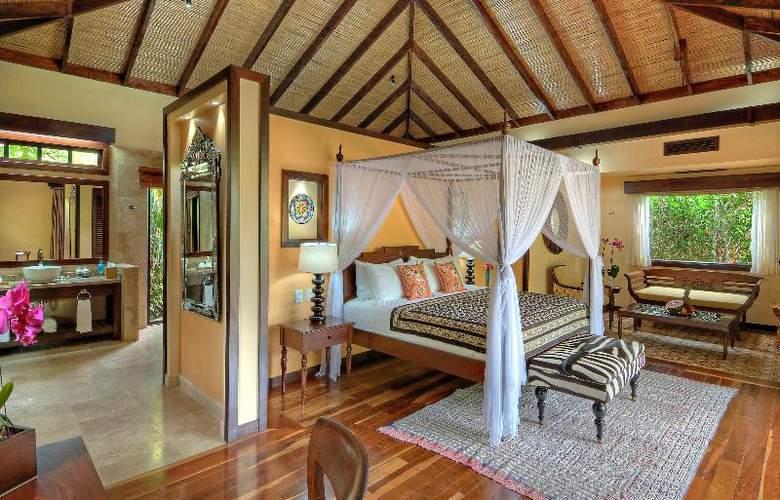Nayara Resort SPA & Gardens - General - 1