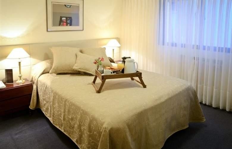 Presidente - Room - 3