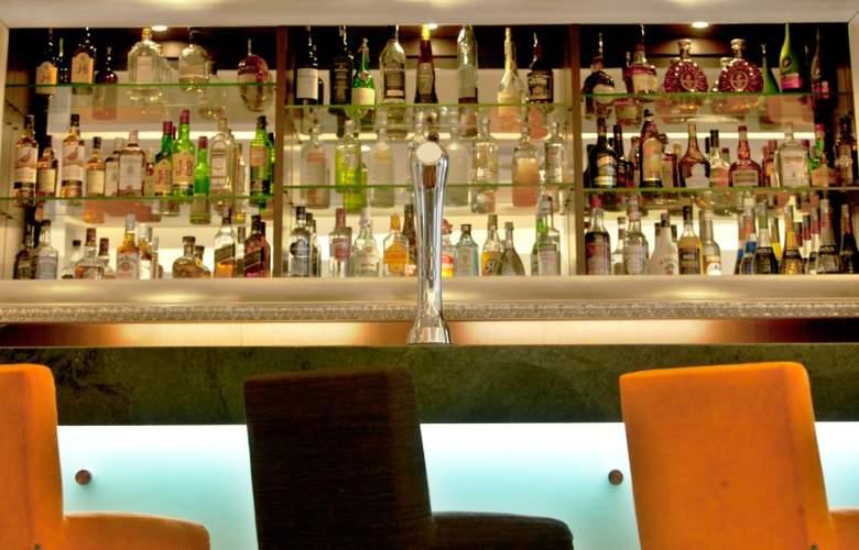 Turim Alameda - Bar - 3