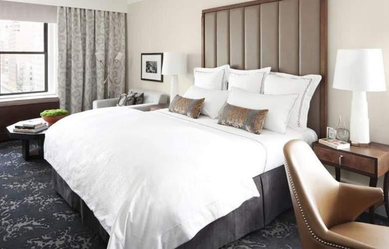 The Surrey - Room - 2
