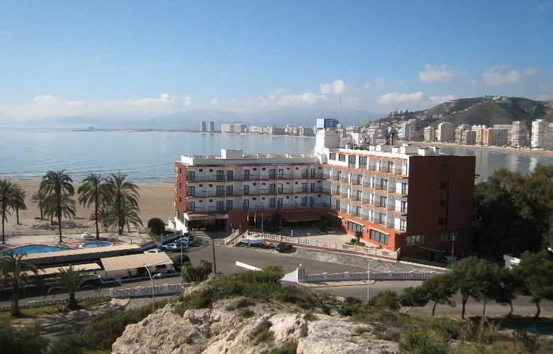 Sicania - Hotel - 4