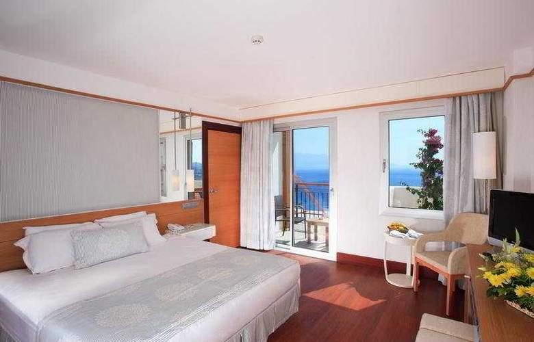 Kefaluka Resort - Room - 7