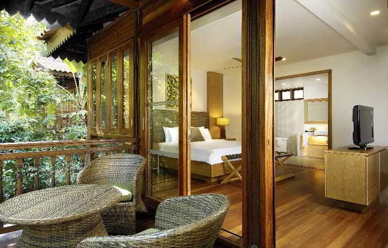 Berjaya Langkawi Resort - Room - 28