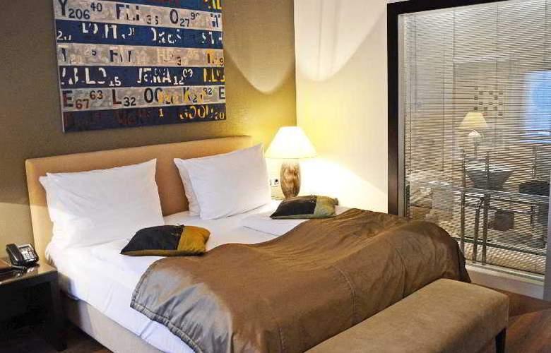 Quentin Design - Room - 38