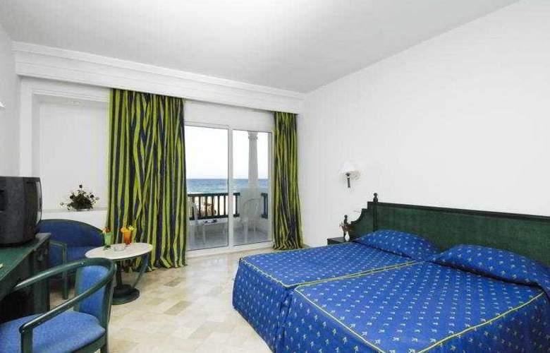 Vincci Helios Beach - Room - 0