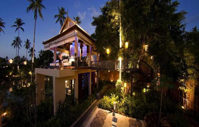Anantara Mai Khao Phuket Villas - Hotel - 15