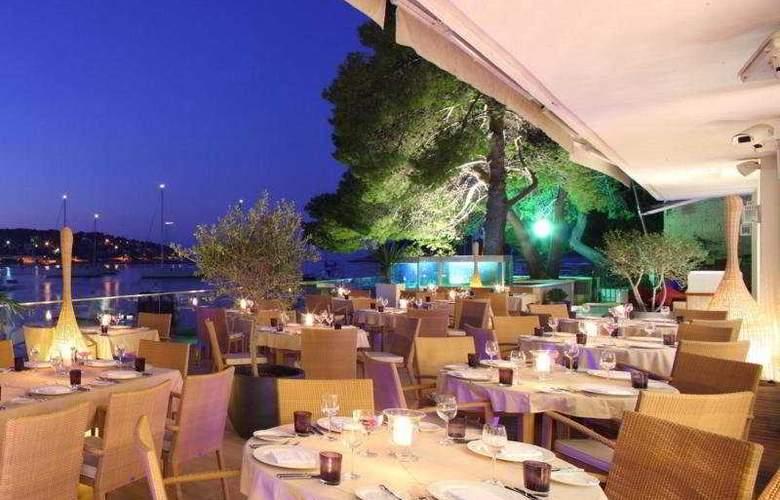 Adriana - Restaurant - 6