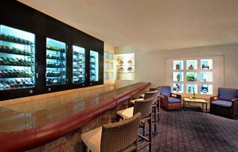 The Westin Resort & Spa Cancun - Bar - 31
