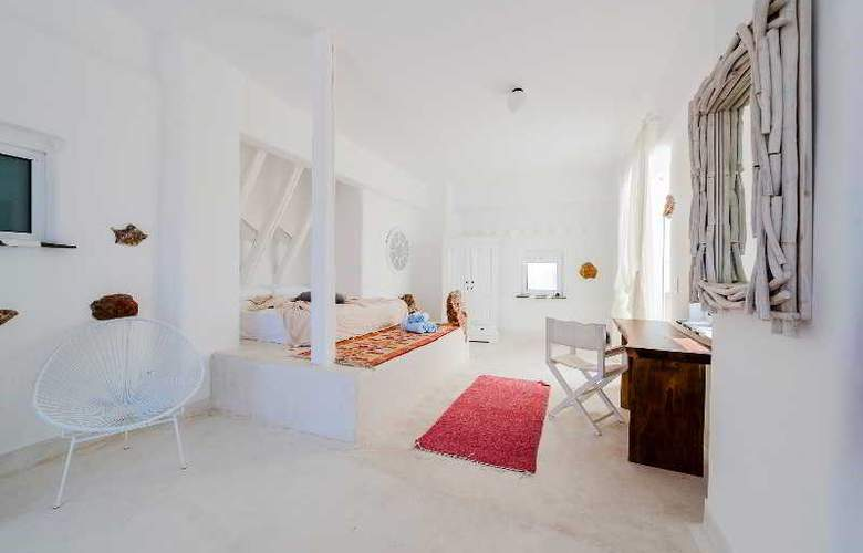 Kouros Exclusive - Room - 25