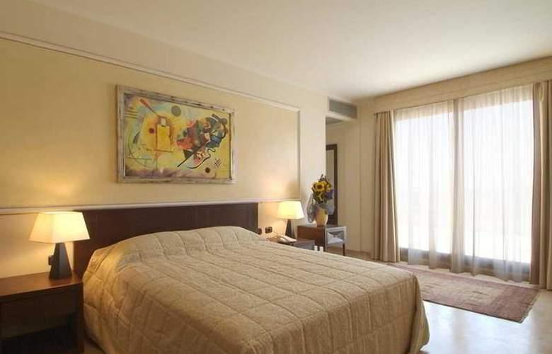 La Mela - Room - 4