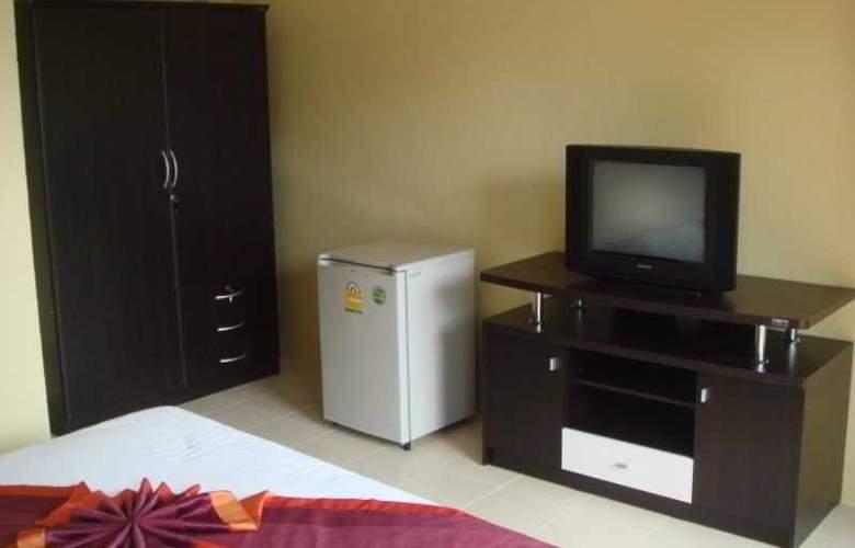 Tonnam Villa - Room - 4