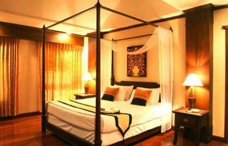 Royal Ping Garden & Resort - Room - 7