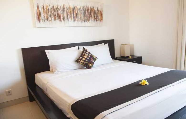 Villa Diana Bali - Room - 14