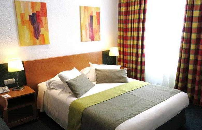Santa Clara Évora Centro - Hotel - 6