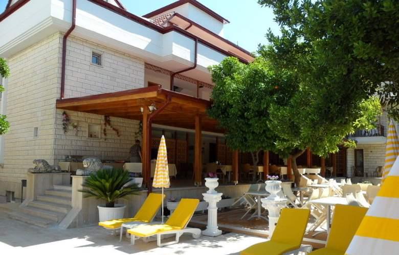 Felice Hotel - General - 2